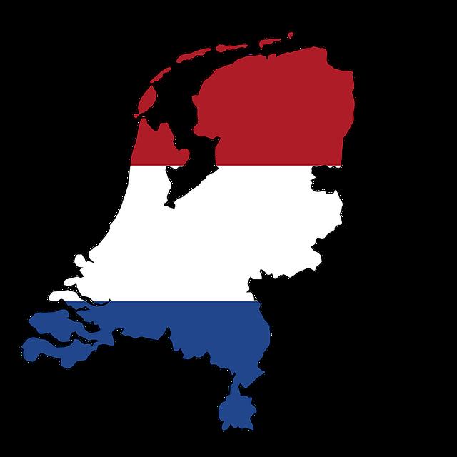 Polen hebben geen Nederlands nodig